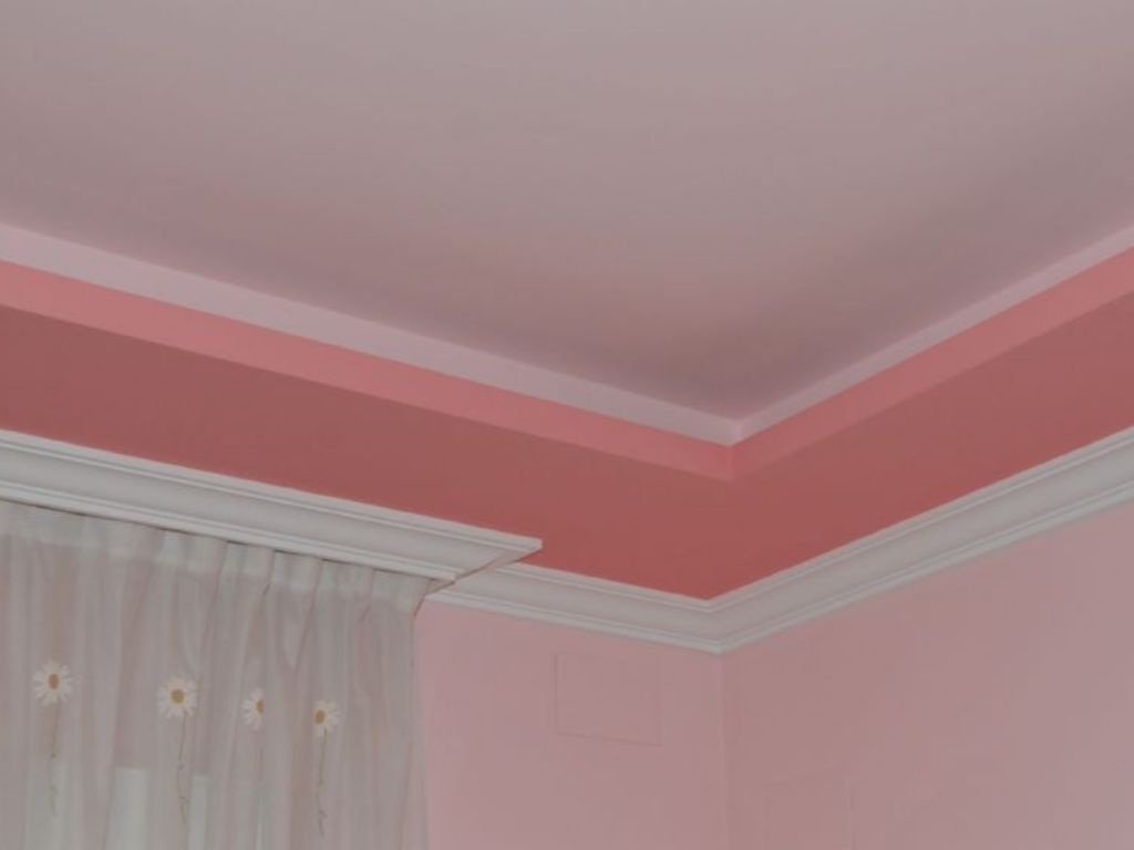 Cornisas para luz indirecta best cornisa moldura perfil - Cornisas para luz indirecta ...