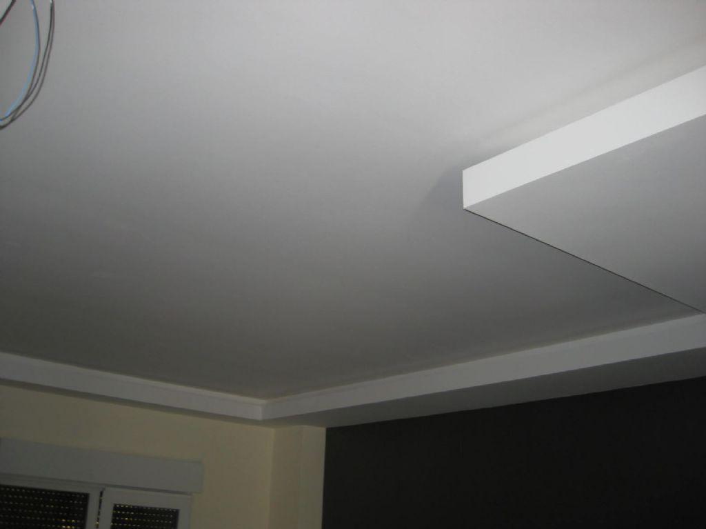 Top luz indirecta techo wallpapers - Luz indirecta ...