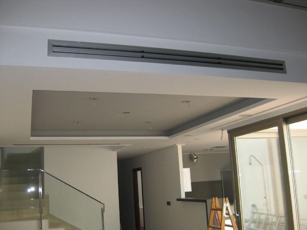 Luz en el techo xmz iluminacin de techo led luz lmpara de techo de saln dormitorio kitcheniron - Luz indirecta techo ...